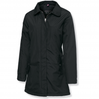 Women's Bellington jacket