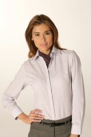 London Ladies Blouse