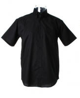 Workplace Oxford Shirt