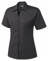 Freya Short Sleeve Blouse