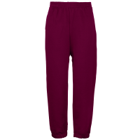 Coloursureª Jogging pants