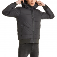 B&C Superhood /men