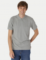 Fairtrade and Organic Mens Classic Polo