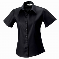 Ultimate Non-Iron Blouse