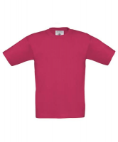 Childrens Cotton T Shirt