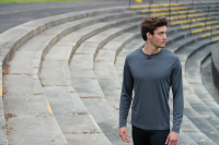 Neotetric Long Sleeve T SHIRT