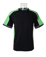 Estoril Formula Racing T-Shirt