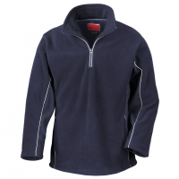 Tech 3 Sport Fleece