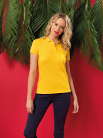 Asquith Womens Polo