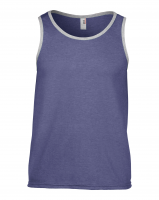Fashion Tank T Shirt