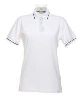 St Mellion Womens Polo