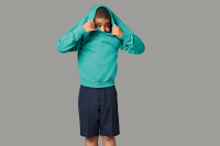 Children's Classic Sweatshirt