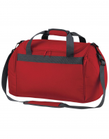 Mini Holdall
