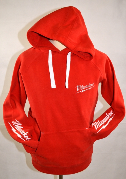 Hoosies and sweatshirts made to order and bespoke to customers specification