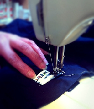 sewing_in_labels.jpg