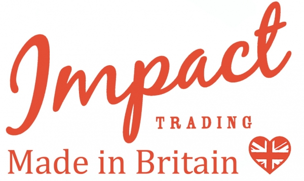 Made in Britain Impact Logo 3 copy.jpg