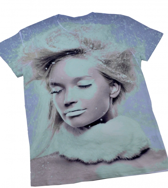 Sublimation print FACE.jpg