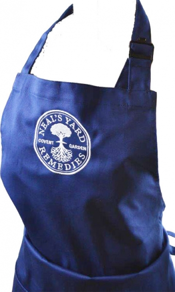 neals yard organic aprons made to order.jpg